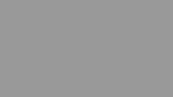 Logo Druckerei MACK